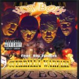 Guerrilla Warfare Lyrics Hot Boys
