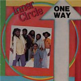 One Way Lyrics Inner Circle