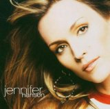 Miscellaneous Lyrics Jennifer Hanson