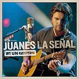 La Señal  (Single) Lyrics Juanes