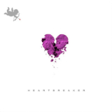 Heartbreaker (Single) Lyrics Justin Bieber