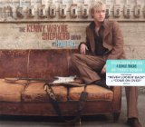 Miscellaneous Lyrics Kenny Wayne Shepherd Band