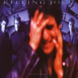 Night Time Lyrics Killing Joke
