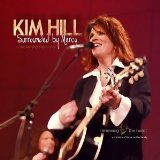 Surrounded By Mercy Lyrics Kim Hill