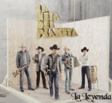 Miscellaneous Lyrics La Leyenda