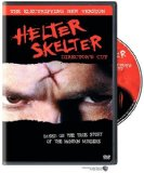 Helter Skelter Lyrics Manson