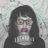 Ratworld Lyrics Menace Beach