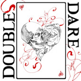 Double Dare (EP) Lyrics Molotov Jukebox