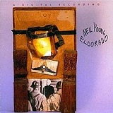 Eldorado (EP) Lyrics Neil Young