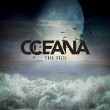 Miscellaneous Lyrics Oceana
