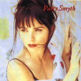 Miscellaneous Lyrics Patty Smyth