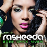 Boss Chick Music Lyrics Rasheeda