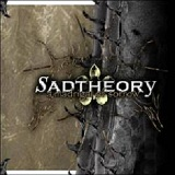 A Madrigal Of Sorrow Lyrics Sad Theory