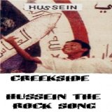 Miscellaneous Lyrics Saddam Hussein