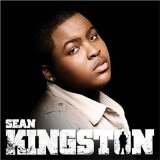 Eyes Above Water Lyrics Sean Kingston