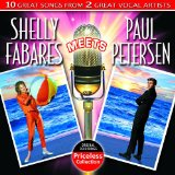 Shelley! Lyrics Shelley Fabares