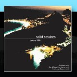 Miscellaneous Lyrics Solid Sessions