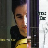 Miscellaneous Lyrics Steve Fox