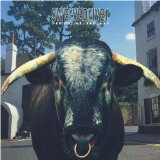 Miscellaneous Lyrics Swervedriver
