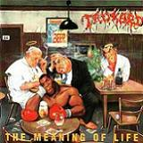 The Meaning Of Life Lyrics Tankard