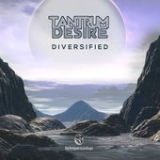 Diversified Lyrics Tantrum Desire