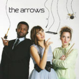 The Arrows (EP) Lyrics The Arrows