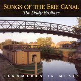 Miscellaneous Lyrics The Canal