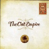 Miscellaneous Lyrics The Cat Empire