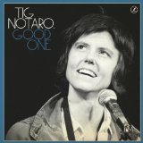 Good One Lyrics Tig Notaro