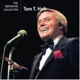 Ballad Of Forty Dollars Lyrics Tom T. Hall