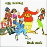 Fresh Mode (EP) Lyrics Ugly Duckling
