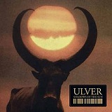 Shadows Of The Sun Lyrics Ulver