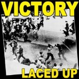 Laced Up Lyrics Victory