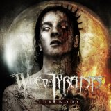 Threnody Lyrics Woe Of Tyrants