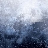 Celestite Lyrics Wolves In The Throne Room