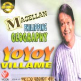 Magellan Philippine Geography Lyrics Yoyoy Villame