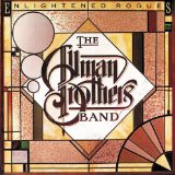Enlightened Rogues Lyrics Allman Brothers Band, The