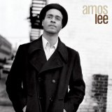 Keep It Loose, Keep It Tight Lyrics Amos Lee