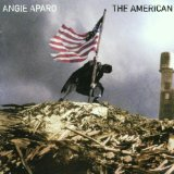 The American Lyrics Angie Aparo