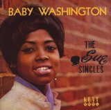 Miscellaneous Lyrics Baby Washington