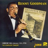 Sing, Sing, Sing Lyrics Benny Goodman