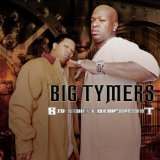 Big Money Heavyweights Lyrics BIG TYMERS