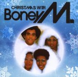 Christmas Album Lyrics Boney M.