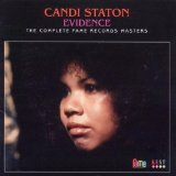 Miscellaneous Lyrics Candi Staton