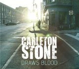 Draws Blood Lyrics Carleton Stone