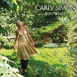Into White Lyrics Carly Simon