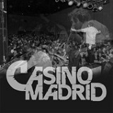 The Devil On My Shoulder Knows How To Party (Single) Lyrics Casino Madrid