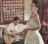 My Harana: A Filipino Serenade Lyrics Charmaine Clamor