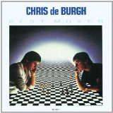 Best Moves Lyrics Chris De Burgh