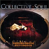 Disciplined Breakdown Lyrics Collective Soul